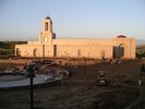 Newport Beach Temple015