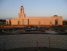 Newport Beach Temple044
