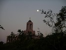 Newport Beach Temple089