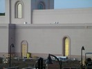 Newport Beach Temple111