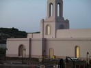 Newport Beach Temple113
