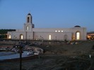 Newport Beach Temple140